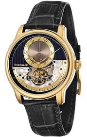 Купить наручные <b>часы Thomas Earnshaw</b> – каталог 2019 с ...