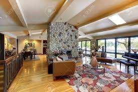 interiores de casas modernas lujo decoracion colores con casa ideas
