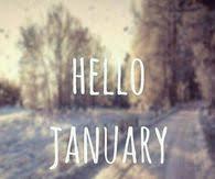 hello january tumblr.  January Dreamer To Hello January Tumblr
