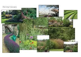 Small Picture Large Garden Design Rural Garden Design