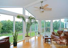 sunroom sunroom55 sunroom
