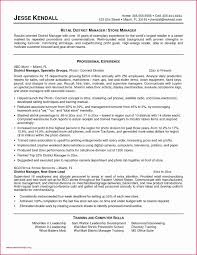 Best Resume Format For Recent College Graduates Resume For Recent College Grads Lovely Sample Resumes For