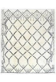 black moroccan rug beige design rug with black patterns handmade wool tribal rug rug rug i rug black moroccan trellis area rug black and ivory moroccan rug