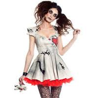 Ghost Bride Australia   New Featured Ghost Bride at Best Prices ...