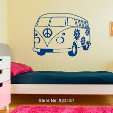 Peace Sign Bedroom Decor Hippie Bedroom Decor Indie Bedroom Ideas Tumblr Wallpaper