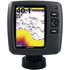 garmin echo 500c fish finder the fish finder is also equipped Humminbird 160 Wiring Diagram garmin echo 500c fish finder the fish finder is also equipped with a 5 inch 256 color lcd display for clear viewing under the water Hummingbird Fish Finder Wiring-Diagram