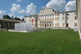 Villa Manin Mostre Agosto 2015