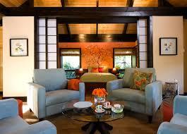 decorating idea family room. Delighful Room Family Living Room Decorating Ideas  Idesignarch Interior Design Designs Inside Idea Y