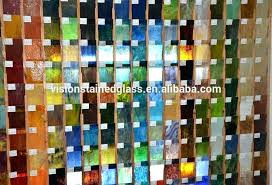 stained glass kit hobby lobby stained glass hobby stained glass sheet for hobby stained glass hobby
