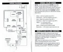 scosche wiring harness diagrams wire center \u2022 Scosche Wiring Harness 87 Camaro scosche wiring harness diagram unique scosche wiring harness diagram rh lambdarepos org scosche wiring harness diagram