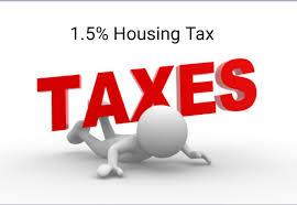 Image result for housing levy kenya