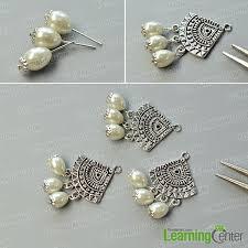 make the fan pendants