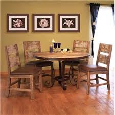 International Furniture Direct at Woodwork s Home Furnishings
