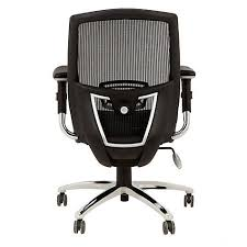 office chairs john lewis. buy john lewis murray ergonomic office chair black online at johnlewiscom chairs