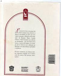 Historia De La Alfarería En Metepec Marco Aurelio Chávez   Mercado Libre