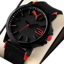 puma sport watches best watchess 2017 puma jewelry watches in stan kaymu pk