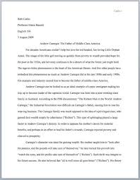 college writing format best 25 apa format example ideas on pinterest apa example apa