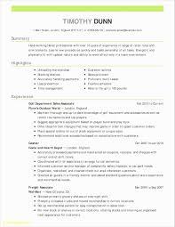 Mechanical Engineering Resume Template Resume Format For Engineers Mechanical Engineering Resume