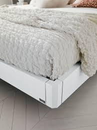 Schlafzimmer Set Caprice Italienische Luxus Möbel Iii Amilando