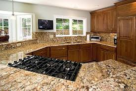 top rated granite sealers how to seal natural stone for better durability top rated granite countertop