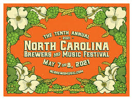 Whether you're a local, new in town, or just passing through, you'll be sure to find something on eventbrite that piques your interest. North Carolina Brewers And Music Festival Home Facebook