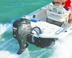 2018 suzuki 200 outboard.  outboard suzuki df200ap outboard engine on the back of a fishing boat intended 2018 suzuki 200 r