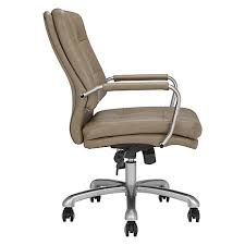 office chairs john lewis. buy john lewis gramercy office chair lead grey online at johnlewiscom chairs