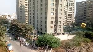 New City Light Surat Bharthana New City Light Pandesra Surat