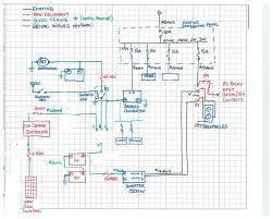 rv electrical wiring diagram basic pics 64678 linkinx com rv electrical wiring diagram basic pics