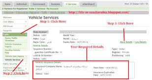 insurance companies in saudi arabia
