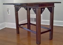 lane furniture lane furniture desk lane furniture s
