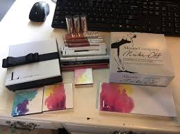 i sell limelight by alcone makeup and beauty s