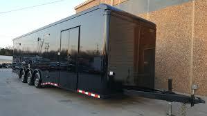 2017 8 5 x32 continental cargo triple axle race trailer for 2017 8 5 x32 continental cargo triple axle race trailer 22 500