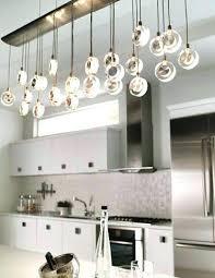 modern kitchen lighting ideas kitchen kitchen island