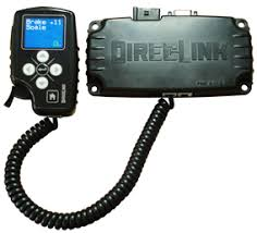 direclink from tuson rv brakes has finally abs trailer brakes for direclink trailer brake controller