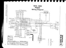 re wiring diagram 1980 honda pa 50 moped army honda qr 50 wiring diagram 1213726849_79_and_80_schematic jpg