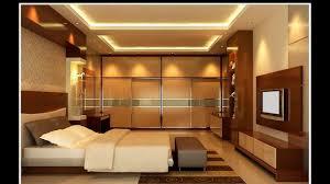 150 Modern Bedroom Design Catalogue 2019 Interiors Youtube