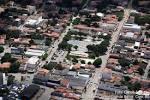 imagem de Santo+Est%C3%AAv%C3%A3o+Bahia n-6