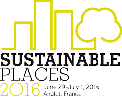 third workshop at sustainable places  business convergence ii of ii