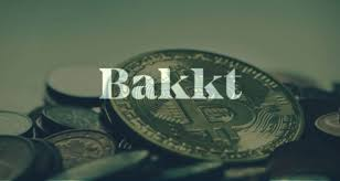 Bitcoin gold hopes to change the paradigm around mining on the bitcoin blockchain. Why Is Bakkt Good For Bitcoin