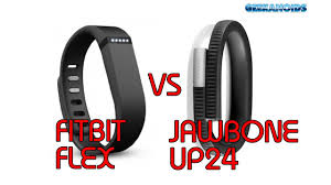 Jawbone Up Indicator Lights Fitbit Vs Jawbone Difference And Comparison Diffen
