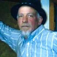 Obituary | Jeffrey Allen Fields | Baker Funeral Home Wichita