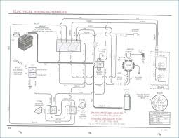24 hp briggs and stratton engine carburetor v twin 24 hp briggs briggs and stratton lawn mower wiring diagram at Briggs Stratton Engine Wiring Diagram