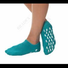 Отзывы о Увлажняющие SPA-<b>носки Naomi</b>