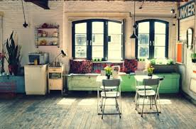 Apartment Decor Ideas Beauteous Nice Vintage Apartment Decorating Ideas AzureRealtyGroup