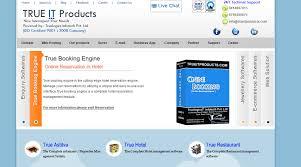 Sales Tracker App Salestracker Kasta Magdalene Project Org