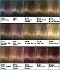 Hair Dye Simulator Unique Modiface Hair Color Modiface