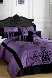 Что входит в <b>комплект постельного белья</b>?