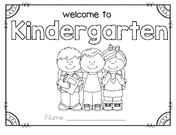 Coloring Pages Sunday School Preschool Free Easter For Bible