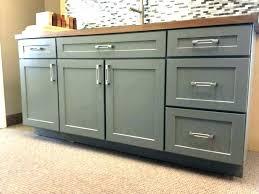 types of cabinet doors kitchen door styles names raised panel bedroom